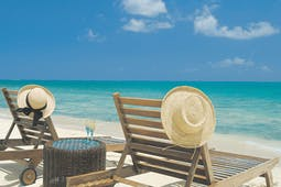 New additions at Galley Bay Resort and Spa Antigua