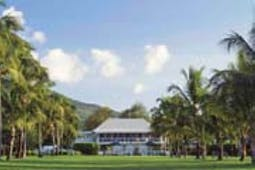 Nisbet Plantation Beach Club re-launches The Palms Spa