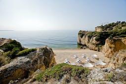 Vila Vita Parc expands Armacao Beach Club