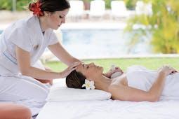 New wellness holidays at the Hotel Botanico Tenerife