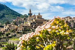 Mallorca luxury holidays away from the crowds